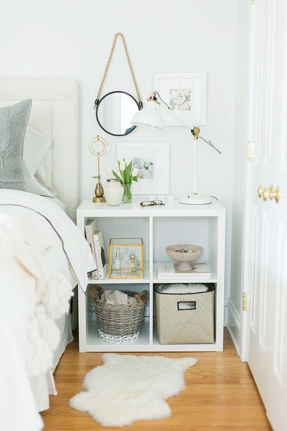 おしゃれが真似できる!「部屋別」IKEAコーディネート厳選集のサムネイル画像