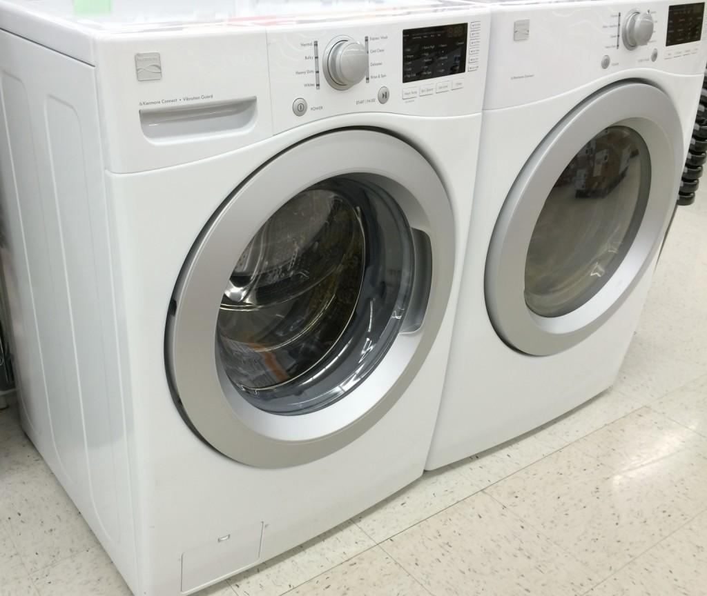 気になる洗濯槽の臭い!効果がある対処法をまとめてご紹介しますのサムネイル画像