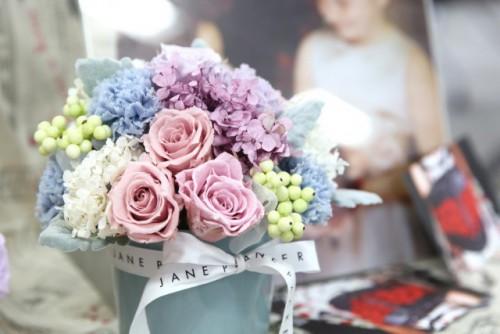 可愛い花に真心をこめて♡大切なあの人に贈りたい季節の花特集のサムネイル画像