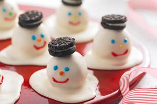 見ているだけで幸せな気分!おしゃれで可愛いクリスマス雑貨のサムネイル画像