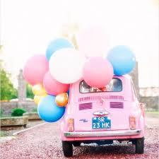 可愛い車が欲しいあなたへ。レトロと新車のいいところを教えます!のサムネイル画像