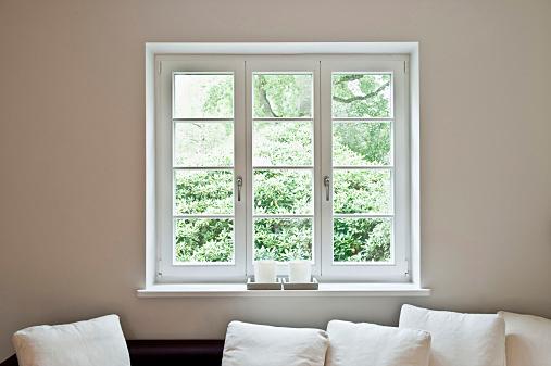 【窓枠のリフォーム】目的別でのプランニングがおすすめですのサムネイル画像