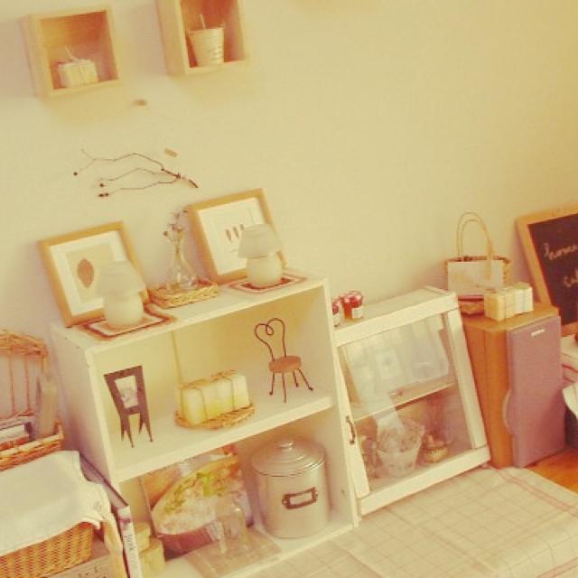 名古屋を訪れたら絶対に行きたい!おしゃれでおすすめな雑貨屋15選のサムネイル画像
