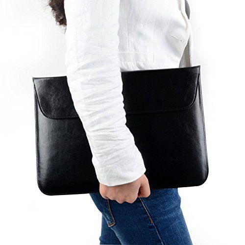 女子だからパソコンケースは可愛いもので持ち歩きたいよね!のサムネイル画像