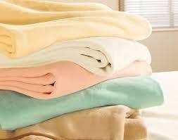 可愛い毛布を上手に使ってこれからの寒い冬を快適に過ごしましょうのサムネイル画像