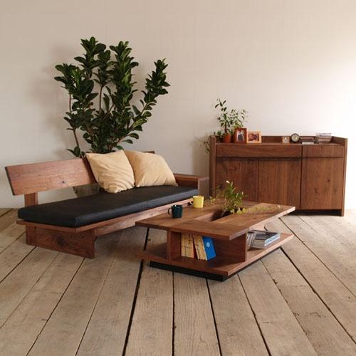 リビングを変えよう!おしゃれなリビングテーブルをご紹介しますのサムネイル画像