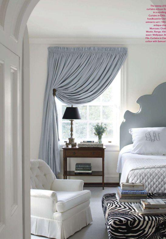 気になる外からの目隠しもできる!おしゃれな窓の作り方アイデア集のサムネイル画像