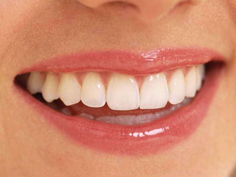 【最新版】歯が綺麗になるお勧めの超音波歯ブラシランキング6選のサムネイル画像