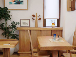 オリジナルのデザイン家具が欲しい方は家具製造を活用しよう!のサムネイル画像