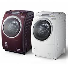 嫌なドラム式洗濯機の臭いにサヨウナラ!原因と掃除方法で解消!のサムネイル画像
