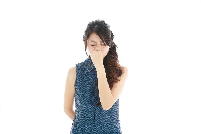 タンスが臭いと洋服が台無しです!原因とその対策に乗り出そうのサムネイル画像