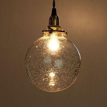 おしゃれで落ち着く!あなたのお部屋におすすめの間接照明☆のサムネイル画像