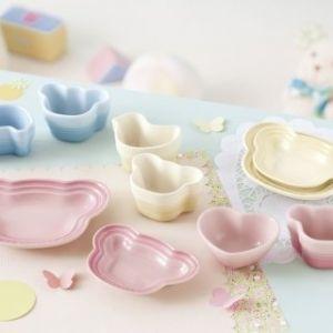 引っ越しで食器を割らないために!キッチン用品の梱包も紹介します!のサムネイル画像