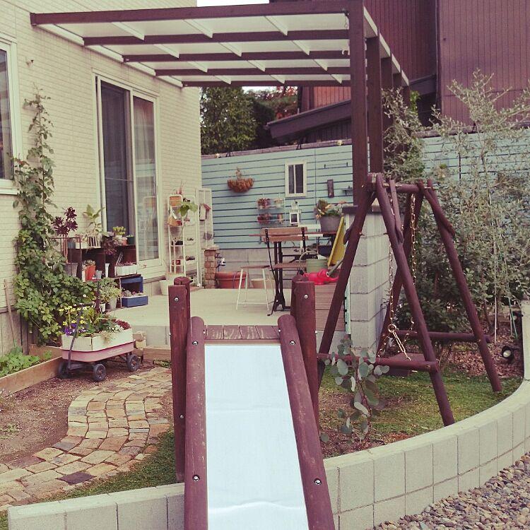 素敵な庭をつくろう!将来のことも考えた造園デザインの方法とは?のサムネイル画像