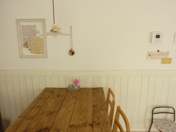 自宅をヨーロッパ風の漆喰壁にしたい!簡単にDIYするコツとは!?のサムネイル画像