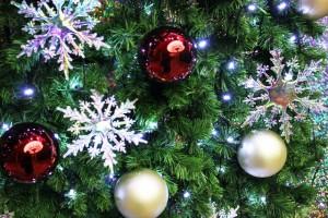 早めの準備がオススメ!2016年に買いたい人気のクリスマスツリーのサムネイル画像