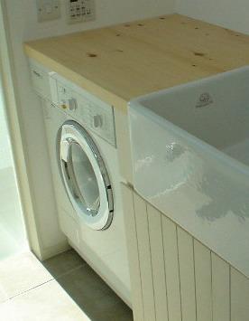 節水・乾燥、利点を知ったら使ってみたくなる人気のドラム式洗濯機のサムネイル画像