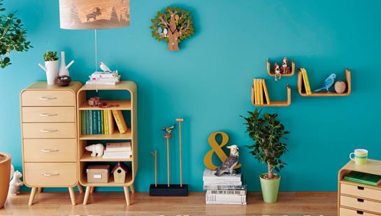 お家で雑貨屋巡り!おしゃれ雑貨が買える人気通販サイトはココ!のサムネイル画像