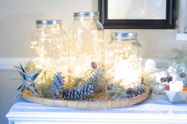 おしゃれな部屋作りはライトから!LEDが灯るインテリアまとめのサムネイル画像