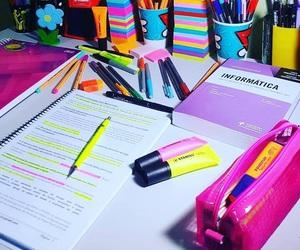 今から買うならコレに決まり!みんなが欲しい『人気の筆箱』大公開のサムネイル画像