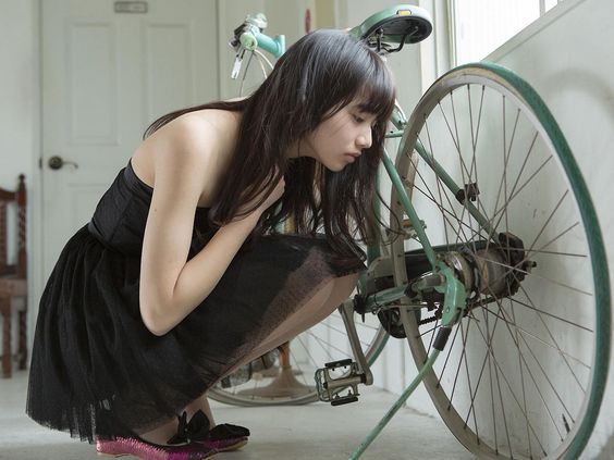 自転車のおすすめ空気入れ10選!空気入れの種類や選び方を徹底解説のサムネイル画像