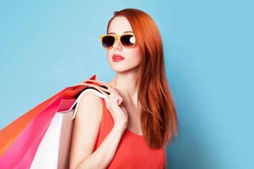 モデルやインスタグラマーがおすすめする♡新感覚のショッピングを楽しめる○○って!?のサムネイル画像