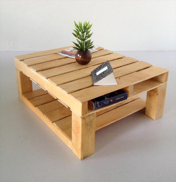 DIYローテーブルでおしゃれに!素敵なアイデアと作り方をご紹介!のサムネイル画像