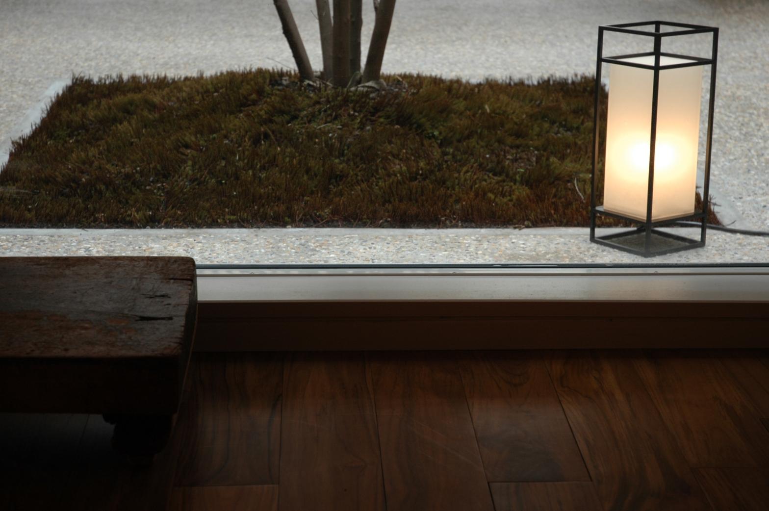 和室をやわらかく温かく照らす。モダン照明を種類別にご紹介のサムネイル画像