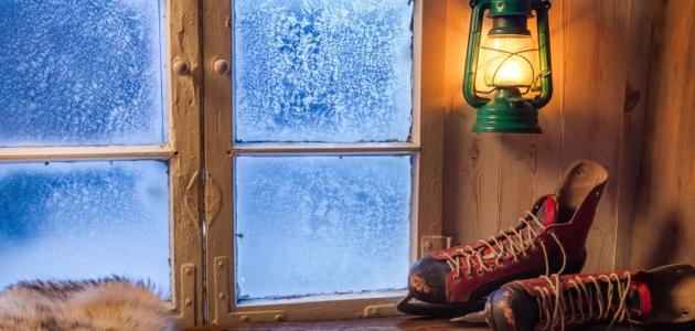 寒い季節のお悩み【窓の結露対策】今年こそ結露にサヨナラしましょうのサムネイル画像