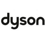 あの吸引力!いちどは使ってみたい憧れのダイソンの掃除機♡のサムネイル画像