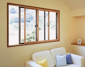 家の性能は『窓』が決め手?窓リフォームで断熱性を高めよう!のサムネイル画像