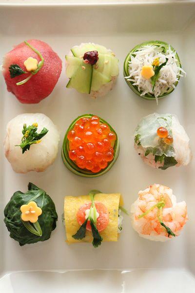 食器にこだわって!おしゃれな食卓で毎日の食事を楽しみましょう♪のサムネイル画像