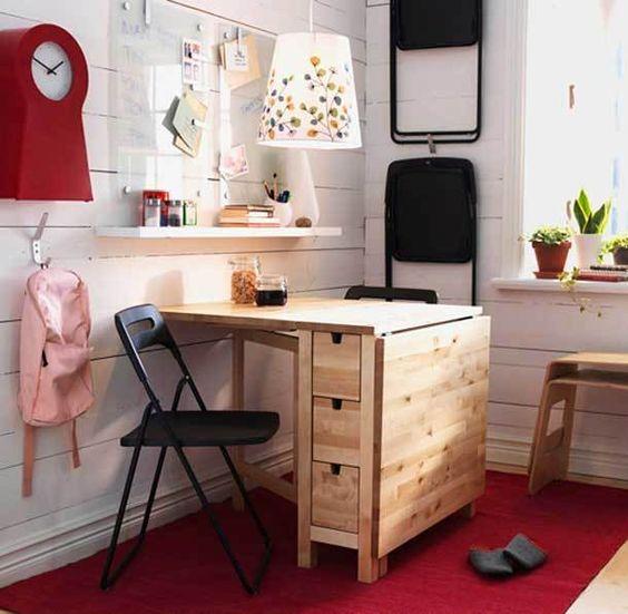 快適スマートな一人暮らしを叶える!ダイニングテーブルの選び方のサムネイル画像