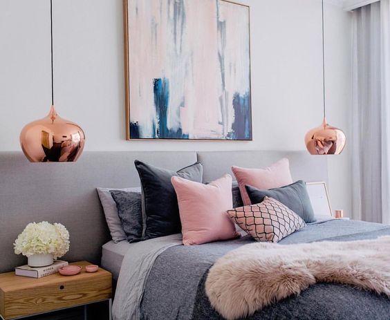 IKEAの掛け布団カバーセット〇選♡素敵な寝室にコーディネートしようのサムネイル画像