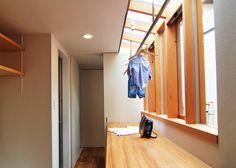 洗濯物がにおう?それって洗濯槽の臭いが原因かもしれませんよ!のサムネイル画像