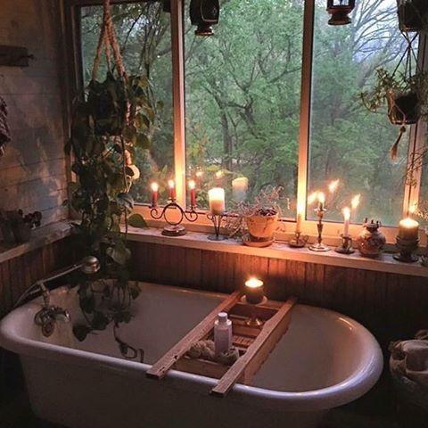 【家具】ほっと一息♪おしゃれなインテリアに囲まれた生活を♪のサムネイル画像
