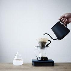 コーヒー好きのアナタ!コーヒーカップのおすすめをご紹介します!のサムネイル画像