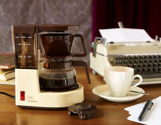 9,000円以下で買える!本格派「メリタ」のコーヒーメーカーまとめのサムネイル画像