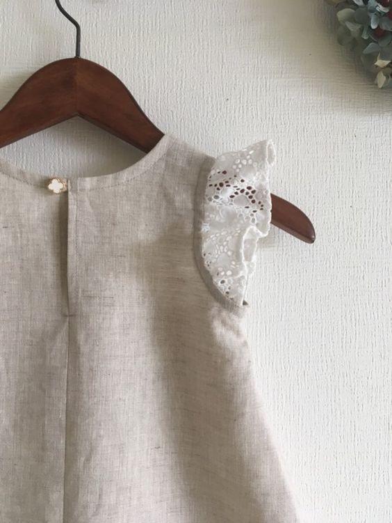 陰干しは衣服を痛めない乾燥法方だった!陰干しを上手に利用しよう!のサムネイル画像