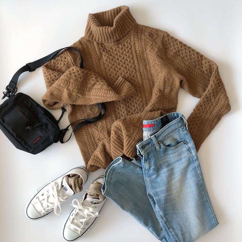 ミニマリストの女性の持ち物は?通勤時やバッグの中身まで紹介のサムネイル画像