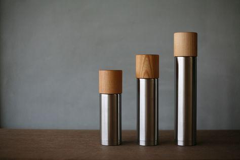 オフィスで使えるおすすめの水筒9選!男女別や機能性ごとに紹介 のサムネイル画像