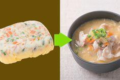 ペミカンはアウトドア料理の強い味方?作り方やレシピを紹介のサムネイル画像