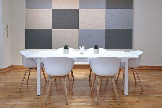部屋の防音対策をする方法は?防音のポイントや防音対策グッズを紹介のサムネイル画像