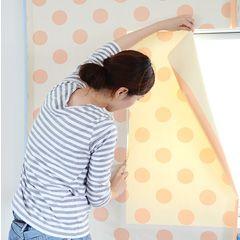 壁紙の張り替えは自分でDIYできる?費用や方法は?のサムネイル画像