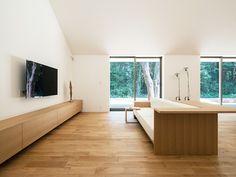 無印良品の家とは?家の特徴・価格や間取りは?おすすめの家具も紹介のサムネイル画像