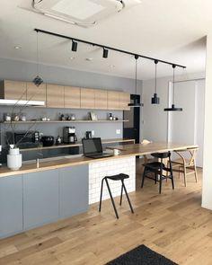 台所の収納を成功させる方法は?台所収納のアイディアを紹介のサムネイル画像