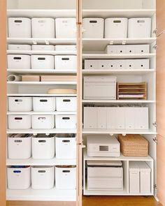 収納棚の簡単なDIYを解説!オススメのおしゃれ収納棚もご紹介のサムネイル画像
