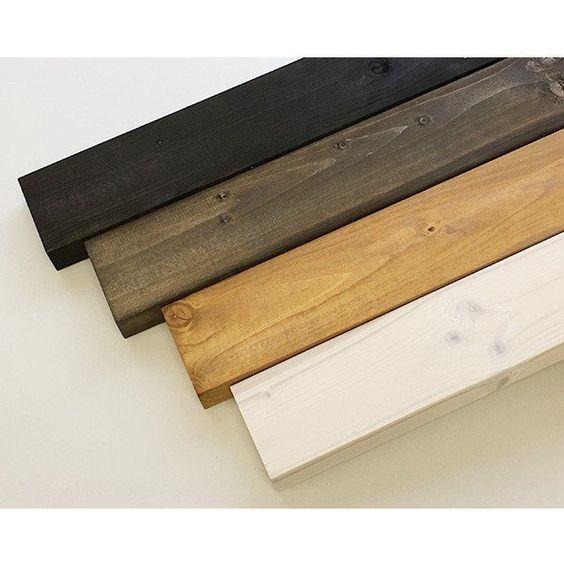 【2×材】DIYで人気の2×4材(ツーバイフォー)やワンバイ材を解説のサムネイル画像