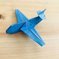 「おりがみくらぶ」とは?折り紙の折り方が学べるサービスの魅力のサムネイル画像