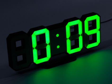 Windows10でデスクトップにアナログ時計を表示する方法とは?のサムネイル画像
